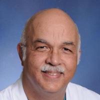 Dr. Bernard Miot, MD - Plantation, FL - undefined