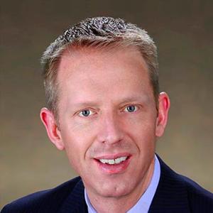 Dr. Marklyn J. Jones, MD