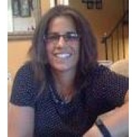 Dr. Anna Lerner Angeles, MD - Commack, NY - undefined