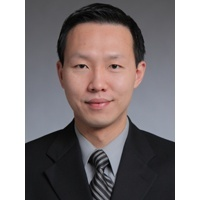 Dr. Michael Liou, MD - New York, NY - undefined