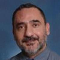 Dr. Medhat Awad, MD - Sunrise, FL - undefined