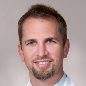 Dr. Daniel S. Lamar, MD