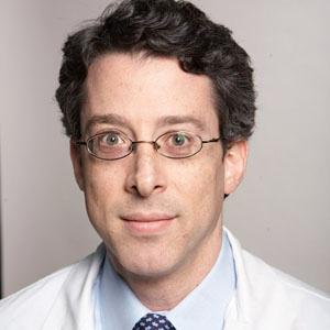 Dr. Bradley N. Delman, MD