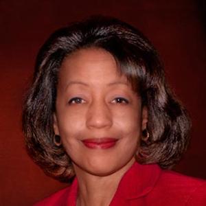 Dr. Alexis G. Thomas, MD