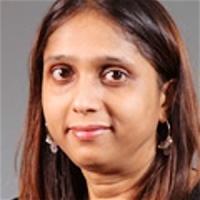 Dr. Sarika Kalantre, MD - Bronx, NY - Pediatrics