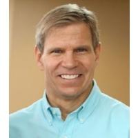 Dr. Michael Klepacki, DDS - Hinsdale, IL - undefined