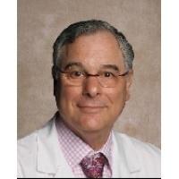 Dr. Edward Neff, MD - Coral Gables, FL - undefined