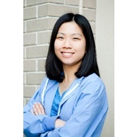 Dr. Jenny Tu, DDS - Cary, NC - undefined