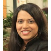Dr. Manisha Parikh, MD - Bedford, TX - undefined