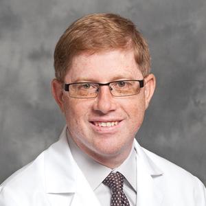 Dr. H O. Muslu, MD