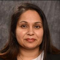 Dr. Mini Gupta, MD - Haddon Heights, NJ - undefined