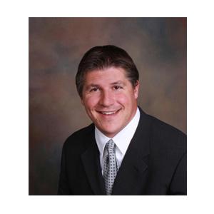 Dr. Kord T. Strebel, MD