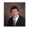 Dr. Kord T. Strebel, MD - Las Vegas, NV - OBGYN (Obstetrics & Gynecology)