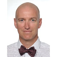 Dr. Mitchell Smith, MD - Denver, CO - undefined