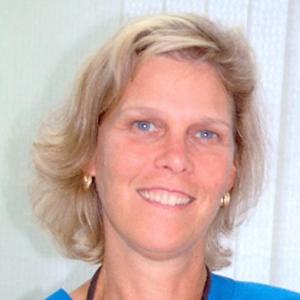 Carol Stanton, DDS - Brick, NJ - Dentist