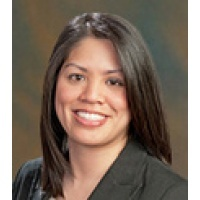 Dr. Jolie Chang, MD - San Francisco, CA - undefined