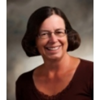 Dr. Beth Gillis, MD - Shawano, WI - undefined