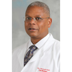 Dr. Robert L. Bennett, MD