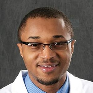 Dr. Uzodinma C. Emerenini, MD