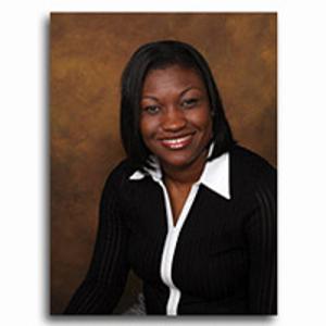 Dr. Adejoke F. Aina-Babalola, MD