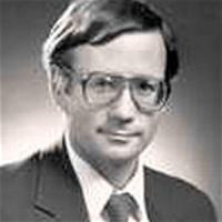 Dr. John Keppel, MD - Portland, OR - Pulmonary Disease