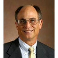 Dr. John Sandbach, MD - Austin, TX - Hematology & Oncology