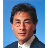 Dr. Gary Hamamoto, MD - Owings Mills, MD - undefined