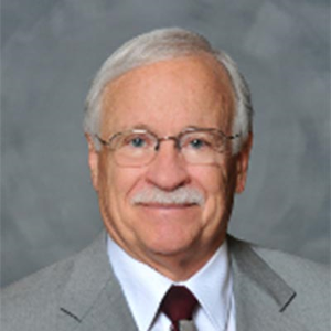 Dr. Robert L. Talley, MD