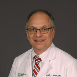 Dr. Terrell L. Stone, MD
