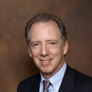 Dr. Barry S. Taney, MD