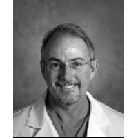 Dr. William Poole, MD - Maitland, FL - undefined