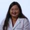 Dr. Lynne A. Bui, MD - San Jose, CA - Hematology & Oncology