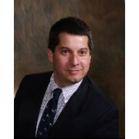 Dr. Michael D'Antonio, MD - Marrero, LA - undefined