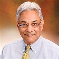 Dr. Gihan Tennekoon, MD - Philadelphia, PA - undefined