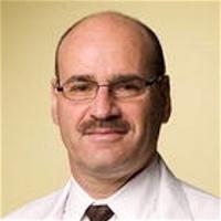 Dr. Charles Geneslaw, MD - Toms River, NJ - undefined