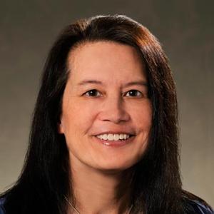 Dr. Melissa R. Cadnapaphornchai, MD