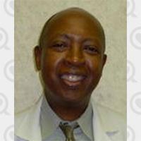 Dr. Robert Martin, MD - Dallas, TX - undefined