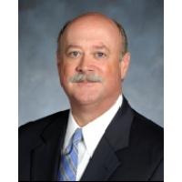 Dr. Michael Paletta, MD - Southfield, MI - undefined