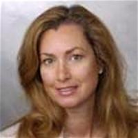 Dr. Jeanne Novas, MD - Barrington, IL - undefined