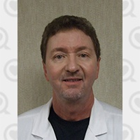 Dr. Thomas Hooker, DO - Sun City Center, FL - Pulmonary Disease