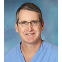 Dr. James Bass, MD - Abilene, TX - OBGYN (Obstetrics & Gynecology)