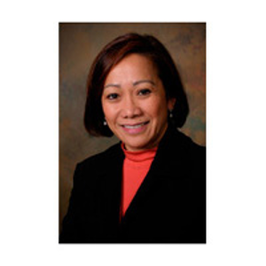 Dr. Armisa T. Cullens, MD