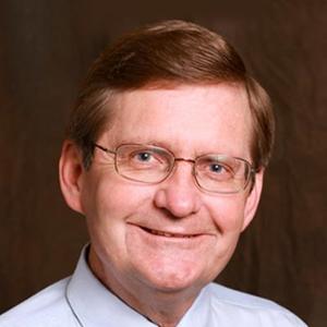 Dr. Nolan B. Money, MD