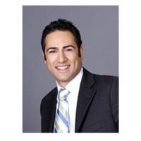 Dr. Farzan Laaly, DDS - Los Angeles, CA - undefined