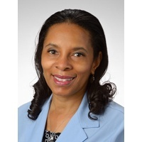 Dr. Kimberly Battle-Miller, MD - Winfield, IL - undefined