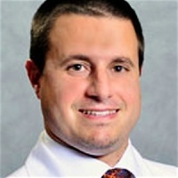 Dr. James Wyss, MD - Uniondale, NY - undefined