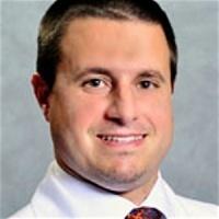 Dr. James Wyss, MD - Uniondale, NY - Physical Medicine & Rehabilitation