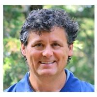 Dr. Michael Bierie, DDS - Dubuque, IA - undefined
