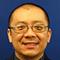 Edwin H. Wong, MD