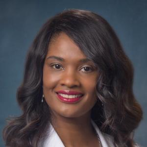 Dr. Tamra N. Fortenberry, MD